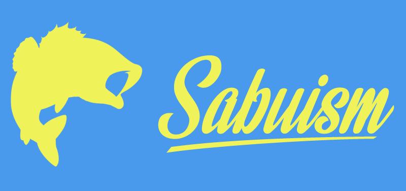 サブイズム-Sabuism